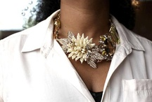 Necklaces / only the best...