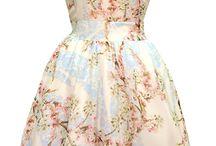 φορεματα midi