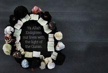 H. Sisters Islam