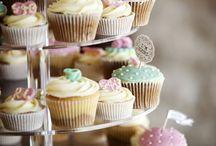 Wedding Cakes / Mmmm Wedding Cakes Ideas