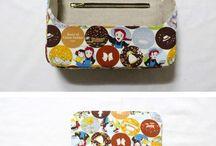 How to make Cute Bag