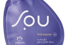 Natura / Visite meu espaço virtual: rede.natura.net/espaco/debtamaki