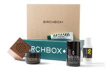 Gifts For Healthy Men