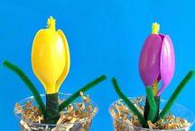 ovitavaszvirágok