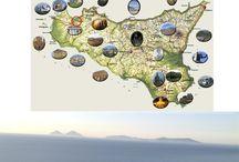 Progetto Integrato di intervento Turistico / Progetti