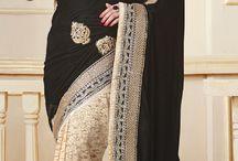 Pakistańskie sukienki