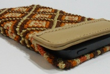 cellphone sleeves / cellphone sleeve, if you want a cellphone sleeve, support our campaign on indiegogo  http://igg.me/at/mta