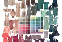 Soft Summer/Summer-Autumn type / The best colors for SOFT SUMMERS, how to combine them to be more radiant. By some celebrities, I wish to show the best colors, how the colors can change our appearance from nice to breathtaking.  As melhores cores para SOFT SUMMERS, como combiná-los para ser mais radiantes. Por algumas celebridades, gostaria de mostrar as melhores cores, como as cores podem mudar a nossa aparência, não só estar linda mas tirar o fôlego.