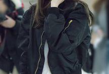 NaEun♡