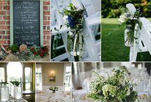 Highlands Country Club Wedding Venue