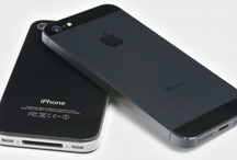 iphone 5 picture / iphone 5 picture