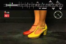 Dance - my Love!!!
