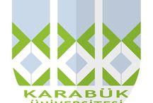 Karabük Üniversitesi / Karabük Üniversitesi'ne En Yakın Öğrenci Yurtlarını Görmek İçin Takip Et