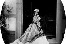 L'Imperatrice D'Austria Elisabetta di Baviera: SISSI tra mito e realtà