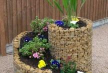 haven / udendørsprojekter