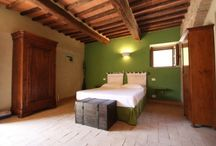 Bedrooms / Choose the Italian bedroom desing of your dream!