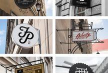 Branding/Identity design