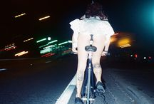 Bike / #riding