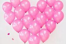 Ideias outubro rosa