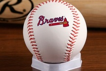 Braves / by Pat Johnson