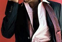 Gary Dourdan