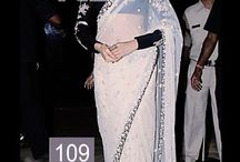 Bollywood sarees collections / For more amazing collections please visit our web www.wholesaletex.in