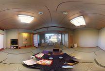 My Photography - Jan. 10 to 11, 2015 - Travel 石和温泉 家族旅行 / Photography : Copyright © Yuji Kudo http://www.yujikudo.com/