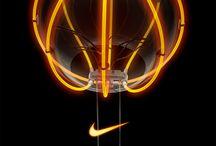 Basket ball / Basketball - NBA - Streetball