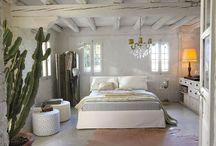dream's bedroom