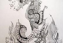 Creative || Mandala