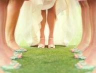 Wedding! / by Angela Martinez