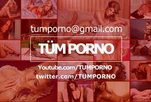 Porno Film Kapak Kızları 2 / www.youtube.com/TUMPORNO