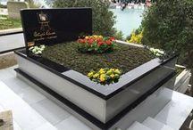 kabristannet mezar yapımı / Mezar Yapımı ve Onarımı - Grave maker-Tombstones-Cemetery