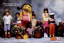 80s Kids Clothes