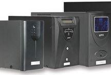 Marka EAST / Marka EAST to uznany producent wysokowydajnych zasilaczy awaryjnych zaprojektowanych do całodobowej ochrony wykorzystywanych urządzeń. Zapraszamy do zapoznania się z pełną ofertą produktową dostępną na: http://eastups.pl/