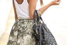 bags all styles / by magda maria junqueira terra amarante