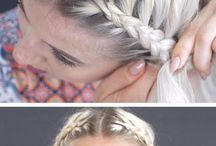 fest hairstyles