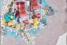 Maja Design inspiration