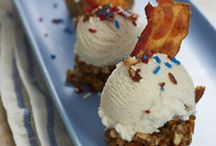 Perfect date night at home - stay in and enjoy the perfect date night / #GelatoLove #contest