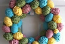 A DIY Easter / Great ideas for DIY Easter projects! / by Bassett Furniture