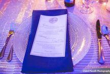 Mission Inn Resort Weddings / by Orlando Wedding & Party Rentals