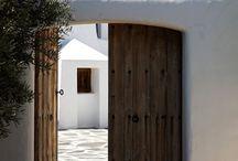 Sybarite Mediterranean Villas