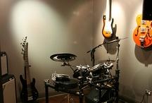 Studio ideat
