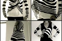 Sew Lovely! / by Tiffany Johnson