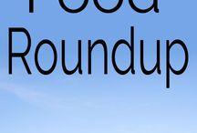 Hiking food / Vegan hiking food, vegan trail food, vegan backpacking food