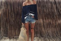 Beach Chic - Love it!!!