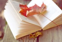 Fall...in l♡ve