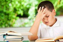 Ειδικές Μαθησιακές Δυσκολίες / εκπαιδευτικό υλικό και ενημερωτικά άρθρα για τις Ειδικές Μαθησιακές Δυσκολίες στην προσχολική ηλικία