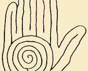 Labyrinth - Stage Three