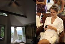 weddings by ronnie scavetta